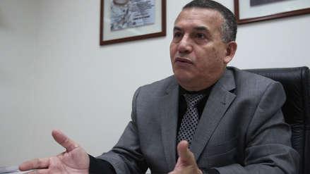 Corte Suprema anula absolución de Daniel Urresti por caso Hugo Bustíos y ordena nuevo juicio