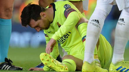 Técnico de Barcelona: