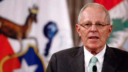 De presidente de la República a detenido por el caso Odebrecht: así fue la caída de PPK