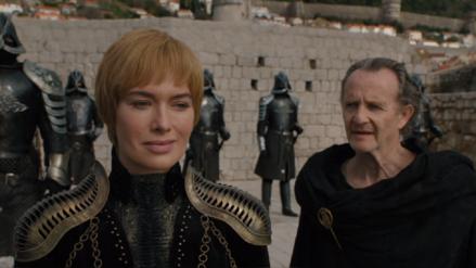 """""""Game of Thrones"""": ¿Cómo y cuándo ver el estreno de la última temporada?"""