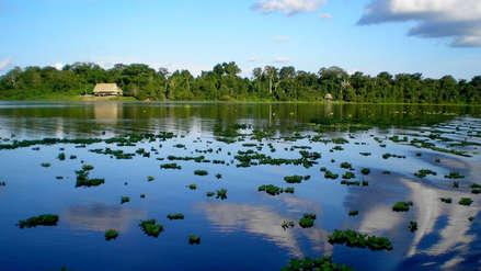 Próxima estación: visitar las áreas naturales protegidas del Perú