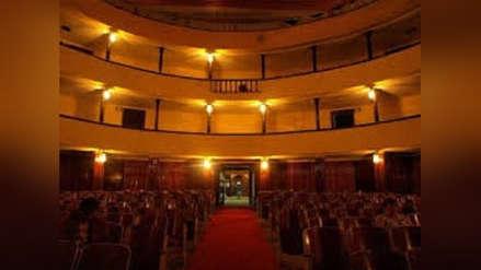 El teatro Dos de Mayo con nuevo rostro en los 184 años de Chiclayo