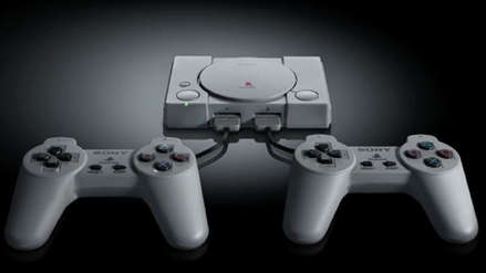 ¿Por qué fracasó la PlayStation Classic?