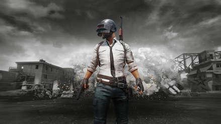 PlayerUnknown's Battlegrounds fue prohibido en Nepal por