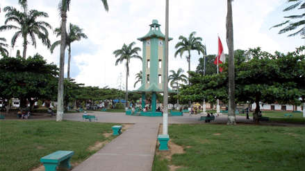 Madre de Dios: 21 turistas fueron asaltados cuando se dirigían a Puerto Maldonado