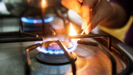 Balón de gas: Sigue estos consejos del Indecopi y Osinergmin para evitar accidentes