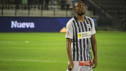 Los alarmantes números de Alianza Lima tras derrota ante Universitario de Deportes