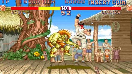Con Alien vs. Predator y Street Fighter: Capcom prepara un gran anuncio para mañana