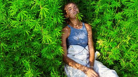 Marihuana: Estudio comprobó que eleva probabilidades de un mejor orgasmo en mujeres