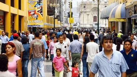 Desempleo alcanza nivel récord en el verano, según el INEI