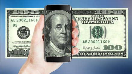 Los mejores smartphones chinos que puedes conseguir por US$ 100