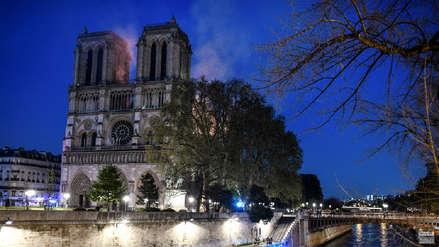 ¿Cómo Victor Hugo y el jorobado de Notre Dame salvaron a la catedral parisina del deterioro?