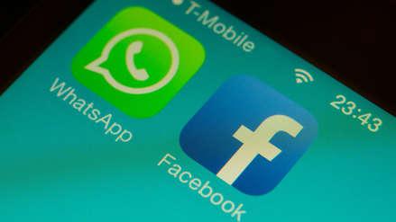 ¿WhatsApp se despide de las capturas de pantalla?