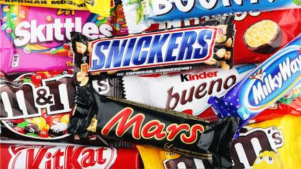 Menos azúcar en procesados evitaría que 700 mil personas enfermaran del corazón y 1.2 millones de diabetes