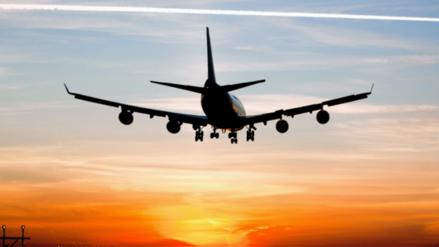 Semana Santa: 10 consejos para preparar tu viaje en avión
