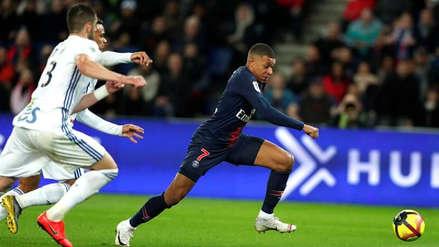 Bayern Munich sueña con Kylian Mbappé, pero no tiene dinero para fichar al francés