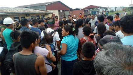 Terremoto en Loreto: ¿Qué sucede en la salud de las personas tras un sismo?