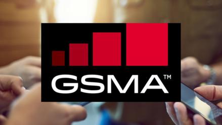Bloqueo de celulares: GSMA se pronuncia sobre el nuevo cronograma para la eliminación de teléfonos con IMEI inválido