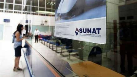 Sunat: Devolución del pago en exceso del Impuesto a la Renta 2018 culmina en mayo