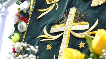 Semana Santa | Conozca la historia de las 12 cruces de Ferreñafe