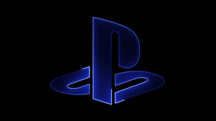 ¿PlayStation 5? Sony revela los primeros detalles oficiales de su próxima consola de videojuegos