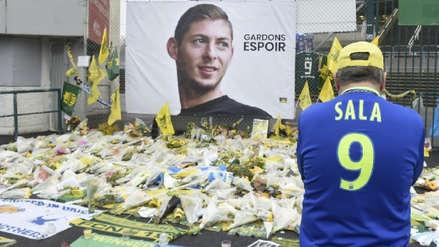 Cardiff City se niega a pagar por el pase de Emiliano Sala y presentó pruebas a la FIFA