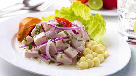 Semana Santa: Los precios de diferentes pescados en terminales pesqueros de Lima