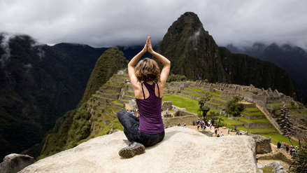 ¿Por qué viajar por el Perú es la mejor terapia de redescubrimiento?