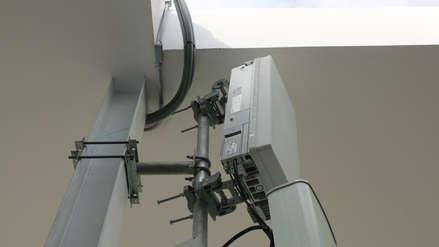 """Huawei ofreció firmar un acuerdo de """"no espionaje"""" con Alemania"""