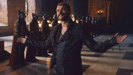 Game of Thrones | Las impresionantes cifras sobre la piratería del estreno de la octava temporada