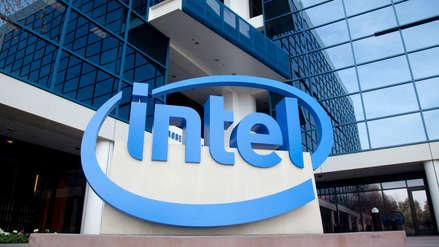 Intel se retira del negocio de módems para teléfonos 5G