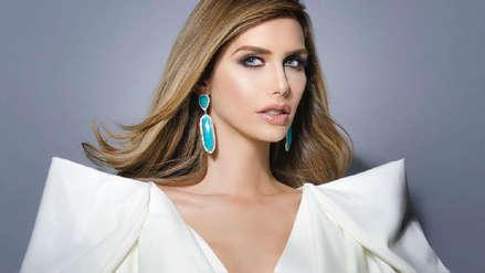 ¿Ángela Ponce, primera concursante trans en Miss Universo, vendrá a Perú?