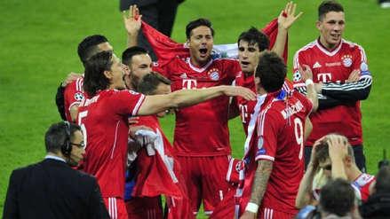 ¡Ídolo! Bayern Munich ofrecerá un puesto de embajador a Claudio Pizarro