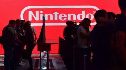 Nintendo lanzará una versión más barata de su consola Switch este año