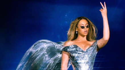 Queen B is back: Beyoncé lanza