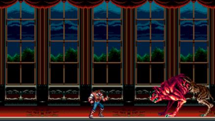 Konami anuncia Castlevania Anniversary Collection: estos son los juegos que incluirá