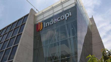 Indecopi confirmó sanción de S/1 millón 890 mil a empresa de transportes San Martín