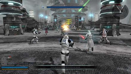 Star Wars Day: ¿Cuáles son los mejores videojuegos de la franquicia? Nuevo episodio de ProGamer Podcast