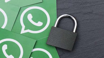ALERTA: Una nueva modalidad de estafa es detectada en WhatsApp y afecta a miles de usuarios