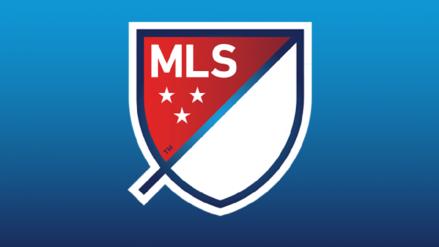 ¡Bomba! La MLS anunció un plan para ampliar su cantidad de equipos a 30