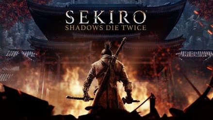 Lo bueno, lo malo y lo feo de Sekiro: Shadows Die Twice