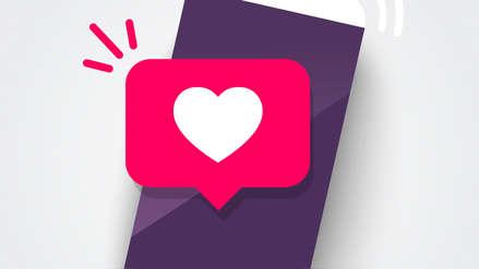Instagram está evaluando ocultar los likes en las publicaciones