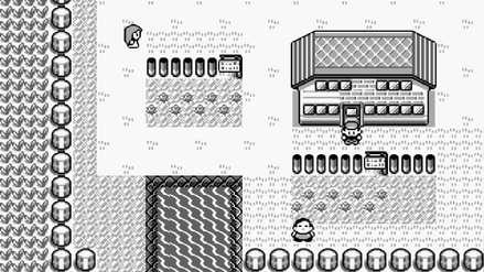 Game Boy cumple 30 años: Los cinco mejores juegos de una de las consolas más vendidas de la historia