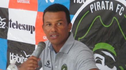 Pablo Zegarra le respondió a Miguel Ángel Russo por sus críticas a jugar en Olmos