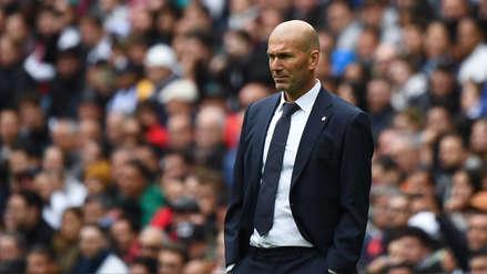 Real Madrid: Llorente, Ceballos y Reguilón a poco de despedirse del conjunto 'blanco'