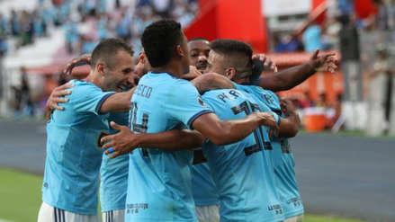 Sporting Cristal vs. Godoy Cruz: Fecha, hora y canal del partido por la Copa Libertadores