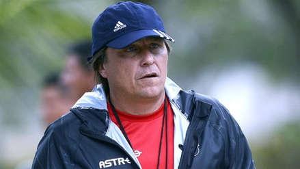 Julio César Toresani, ex jugador de Boca Juniors, fue encontrado muerto en su casa