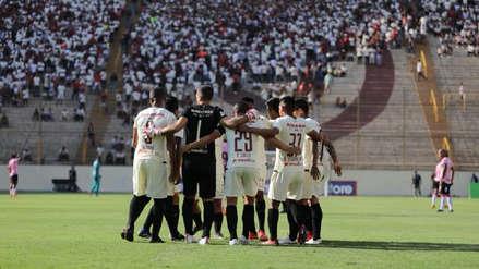 Universitario de Deportes: medida cautelar suspende a Gremco como acreedor del club