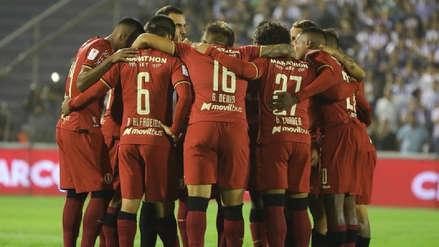 Universitario de Deportes: la explicación al detalle de la suspensión de Gremco como acreedor del club