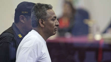 Poder Judicial anula sentencia que absolvió a 'Artemio' de atentados en el Alto Huallaga
